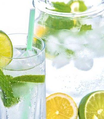 woda pijalnia krynica zdrój